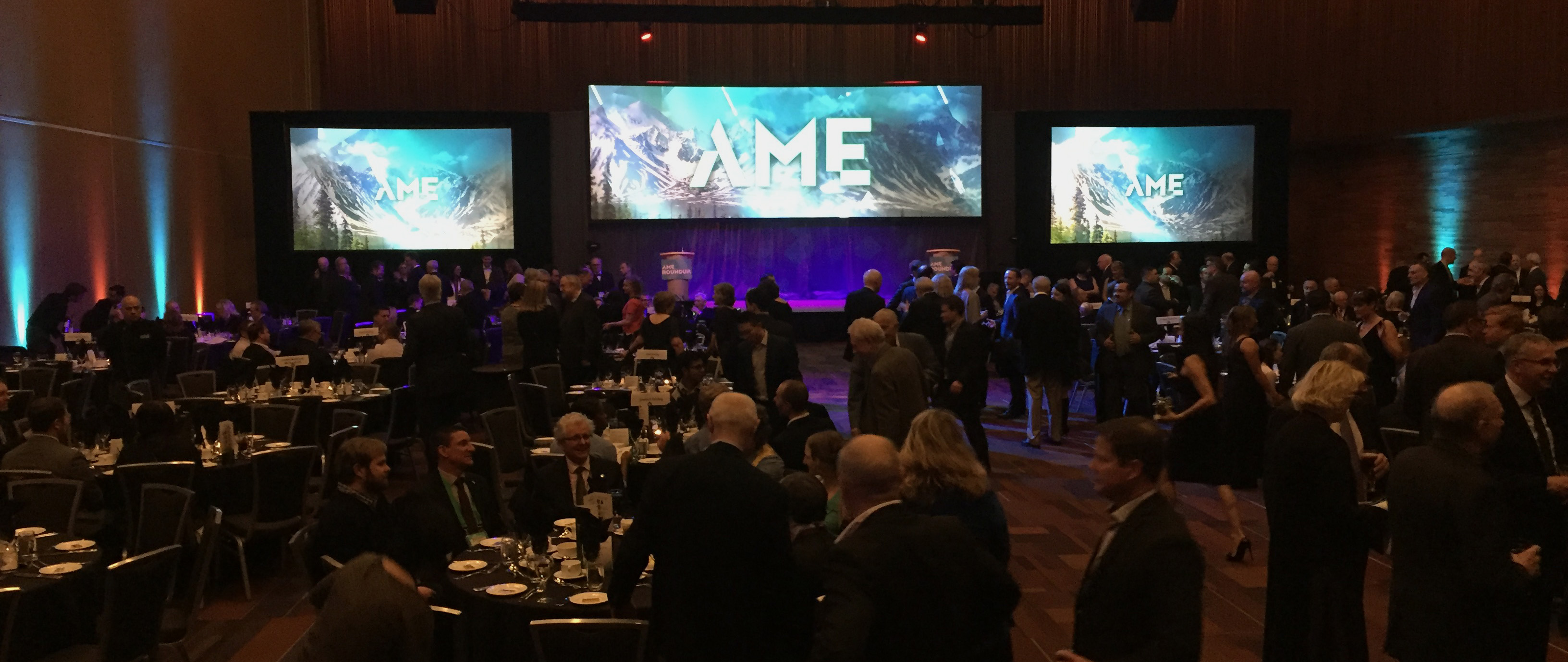 AME Event Image 1