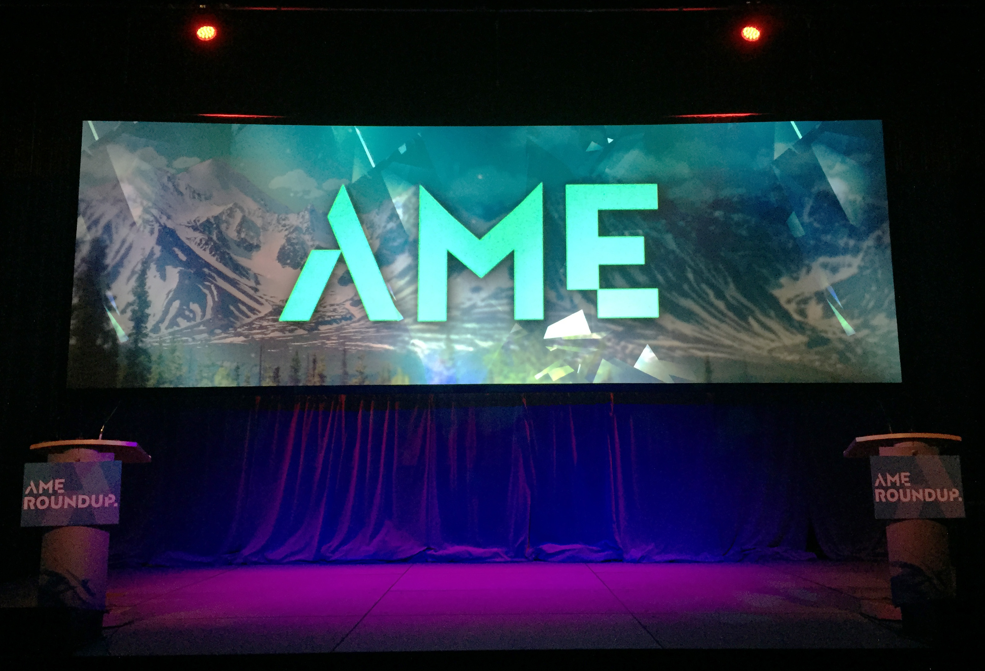 AME Event Image 3